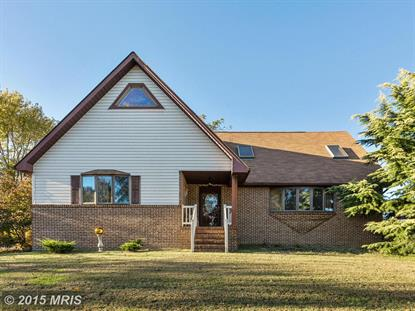 9030 MILLERS ISLAND RD Sparrows Point, MD MLS# BC9504023