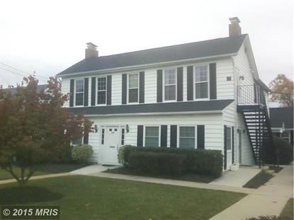 1009 FREDERICK RD Catonsville, MD 21228 MLS# BC9518729