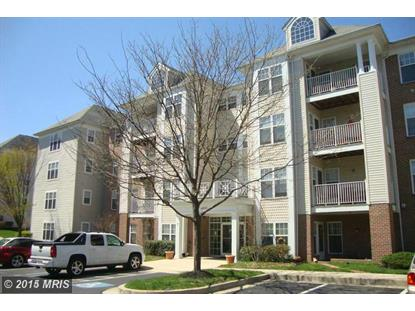 4650 ALCOTT WAY #203 Owings Mills, MD MLS# BC9522286