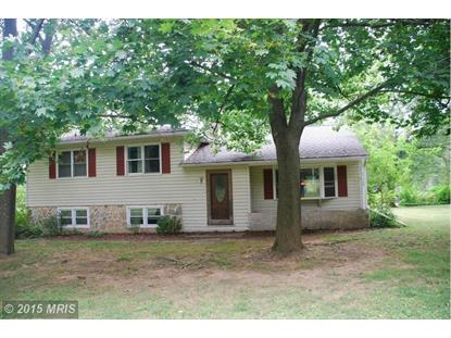 21325 RIDGE RD Freeland, MD MLS# BC9535892