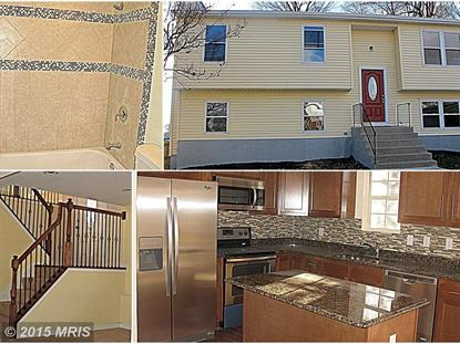 8025 SHORE RD Baltimore, MD MLS# BC9539932
