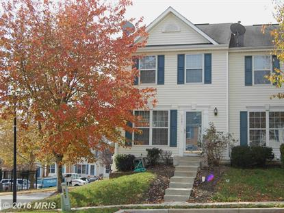 7441 CATTERICK CT Windsor Mill, MD MLS# BC9559350