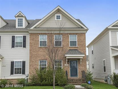1812 RENAISSANCE DR Baltimore, MD MLS# BC9564207