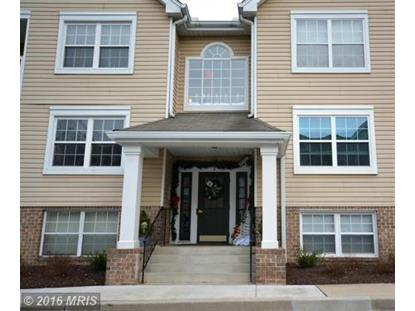1 GINFORD PL #203 Catonsville, MD 21228 MLS# BC9566256