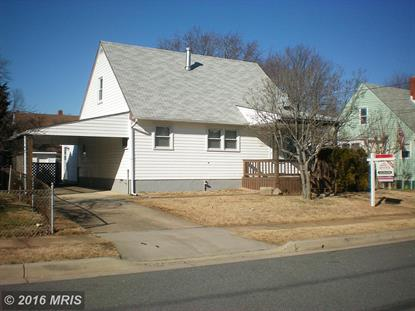 954 KINWAT AVE Baltimore, MD MLS# BC9566400