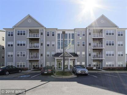 588 HOPKINS LANDING DR #588 Essex, MD MLS# BC9584119