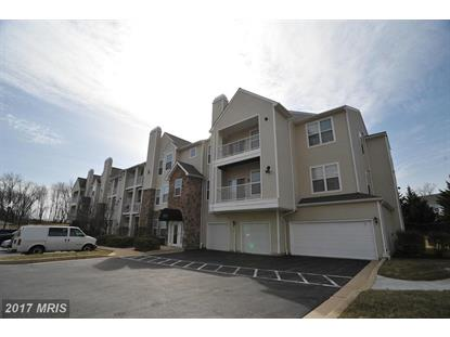 2712 GRESHAM WAY #302 Windsor Mill, MD MLS# BC9587231