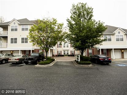 5000 WILLOW BRANCH WAY #201 Owings Mills, MD MLS# BC9604469
