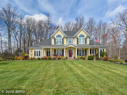2 FARM MEADOW CT Freeland, MD MLS# BC9621727
