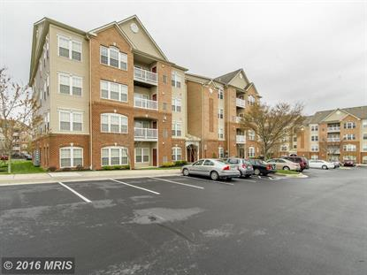 9748 ASHLYN CIR #9748 Owings Mills, MD MLS# BC9625941