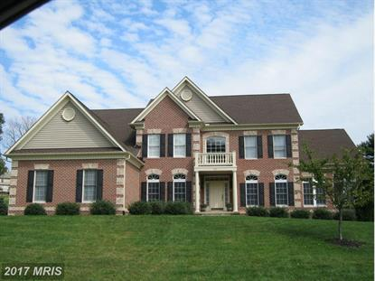 10W FARM MEADOW CT Freeland, MD MLS# BC9630767