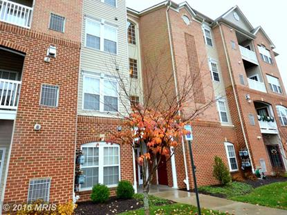 9563 ASHLYN CIR #9563 Owings Mills, MD MLS# BC9632480