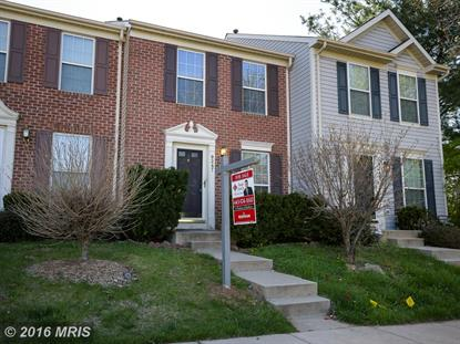 9247 CHRISTO CT Owings Mills, MD MLS# BC9632575