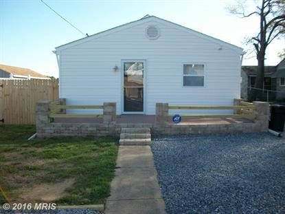 18 WAGNERS LN Baltimore, MD MLS# BC9633600