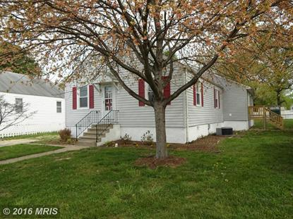 958 MARTIN RD Baltimore, MD MLS# BC9636208