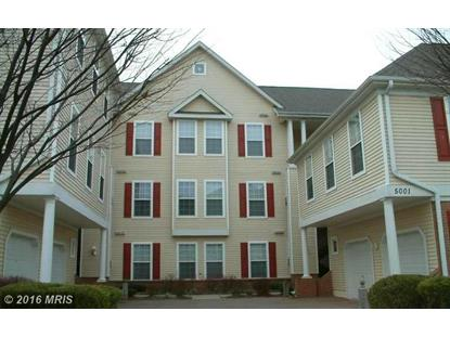 5001 HOLLINGTON DR #103 Owings Mills, MD MLS# BC9637832