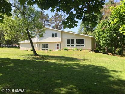 19900 MIDDLETOWN RD Freeland, MD MLS# BC9659595