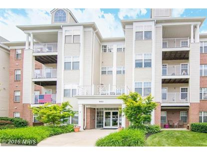 9401 WORDSWORTH WAY #404 Owings Mills, MD MLS# BC9659824