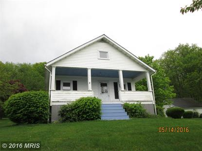 1607 FREELAND RD Freeland, MD MLS# BC9662828