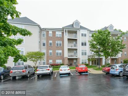 9450 WORDSWORTH WAY #301 Owings Mills, MD MLS# BC9663946