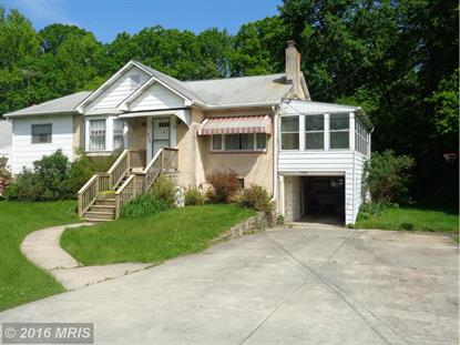 806 BACK RIVER NECK RD Baltimore, MD MLS# BC9666969