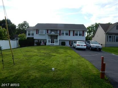 9237 NORTH POINT RD Edgemere, MD MLS# BC9668728