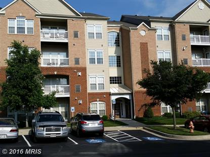 9525 ASHLYN CIR #9525 Owings Mills, MD MLS# BC9692947