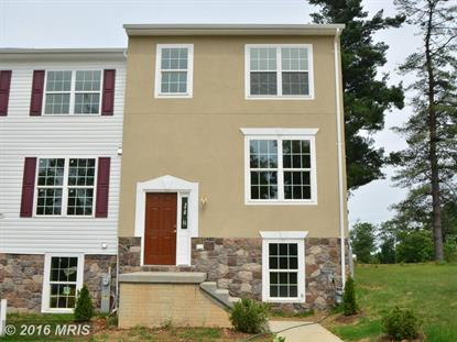 2 KIRKWYN CT Owings Mills, MD MLS# BC9697008