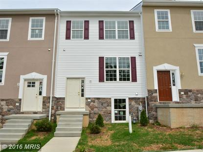 4 KIRKWYN CT Owings Mills, MD MLS# BC9697038