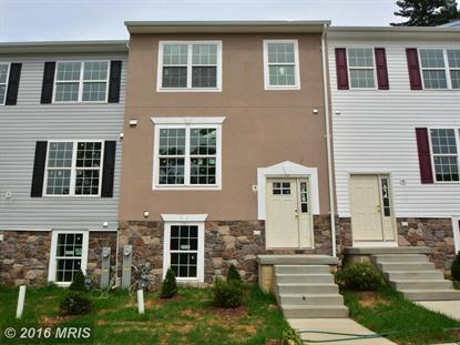 6 KIRKWYN CT Owings Mills, MD MLS# BC9697057