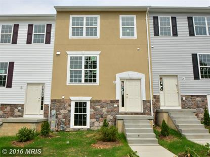 10 KIRKWYN CT Owings Mills, MD MLS# BC9697088