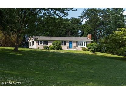 21329 MIDDLETOWN RD Freeland, MD MLS# BC9711812