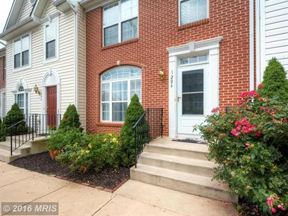 1206 CARLI CT Catonsville, MD 21228 MLS# BC9718555