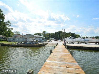 4309 SHORE DR Edgemere, MD MLS# BC9774225