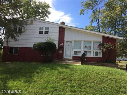 3318 GREENMEAD RD Windsor Mill, MD MLS# BC9775145