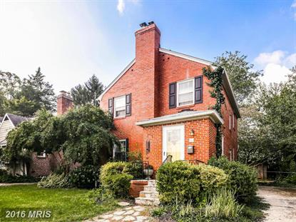 20 DUNMORE RD Catonsville, MD 21228 MLS# BC9809899