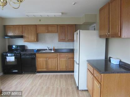 701 EASTSHIRE DR Catonsville, MD 21228 MLS# BC9836773