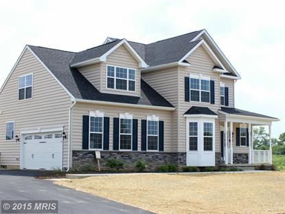 30 LIONHEART TER Falling Waters, WV MLS# BE8363767