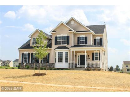 2130 VINEYARD Falling Waters, WV MLS# BE8378504
