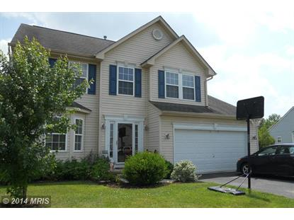 182 CALEDONIA Martinsburg, WV MLS# BE8388996