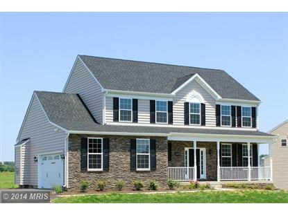82 PORTSMOUTH CT Falling Waters, WV MLS# BE8390969