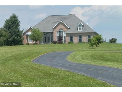 83 KITCHENS ORCHARD Falling Waters, WV MLS# BE8399340