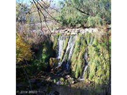 0 NAUTICAL WAY Falling Waters, WV MLS# BE8406149