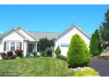 6 PUTTER CT Martinsburg, WV MLS# BE8443401