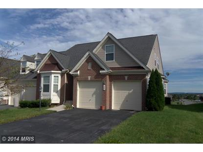 39 KENDIG LN Martinsburg, WV MLS# BE8450798