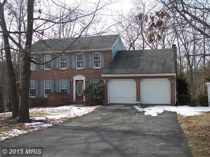 234 ANTIETAM Falling Waters, WV MLS# BE8457569