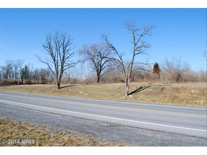 S. QUEEN AND  RT. 45 Martinsburg, WV MLS# BE8460739
