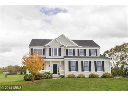 134 DURHAM Falling Waters, WV MLS# BE8482940