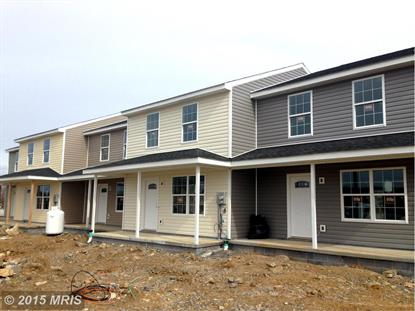 67 DEFY LN Inwood, WV MLS# BE8536203