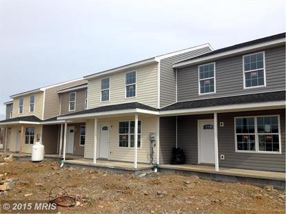 69 DEFY LN Inwood, WV MLS# BE8541350